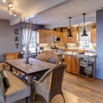 Popular Decorating Styles For Your Home Or Office