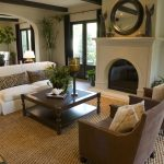 Interior Designs And Styles For Your Home