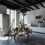 Industrial Home Decor To Add Unique Character To Your Space