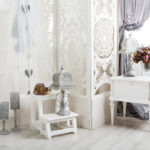 Shabby Chic Designed Bedrooms For Your New Home Interior